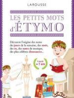 Les petits mots d'Etymo