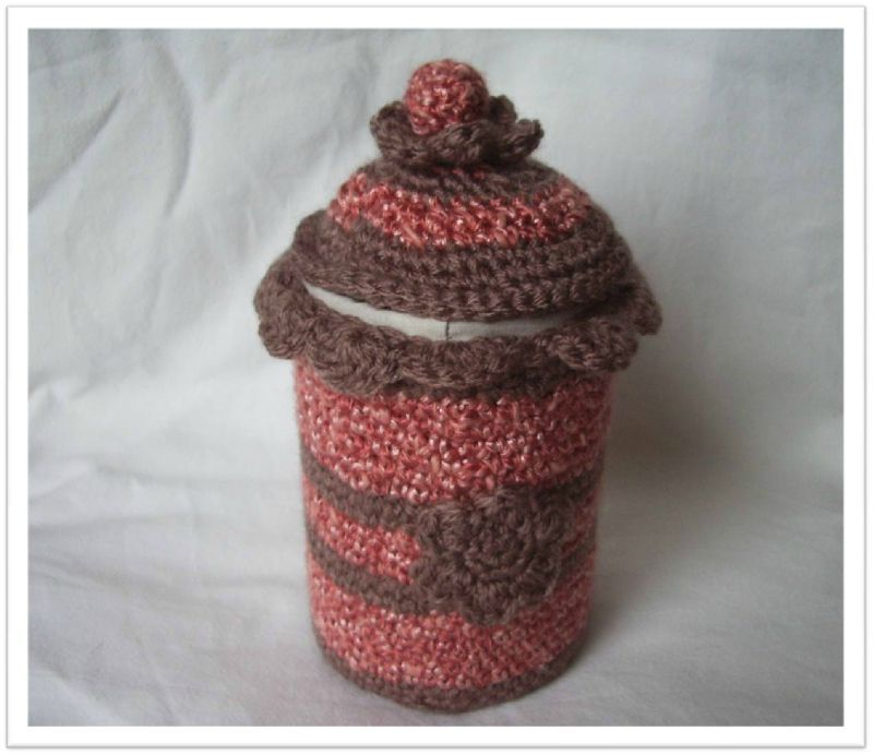 pot a the au crochet01