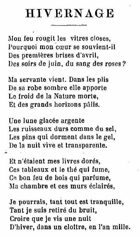Almanach des ardennes 1916 Hivernage