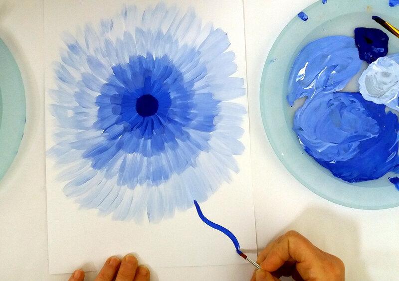 30-Camaïeux-Fleurs en camaïeu (10)