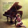 Phineas Newborn - 1959 - I Love A Piano (Roulette)