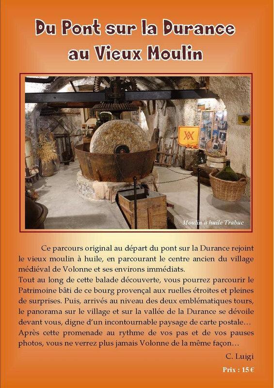 ob_5e16df_du-pont-au-vieux-moulin-der-couverture