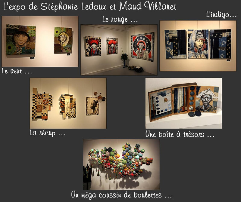 10 Expo (Large)