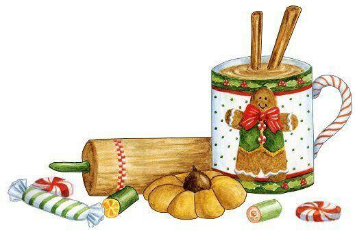 Cuisiner-2-gif