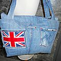 categories-name-grand-sac-cabas-union-jack-6550523-dscn1786-cdf5b-f30c6_570x0