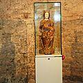 St Just Valcabrere 05061614