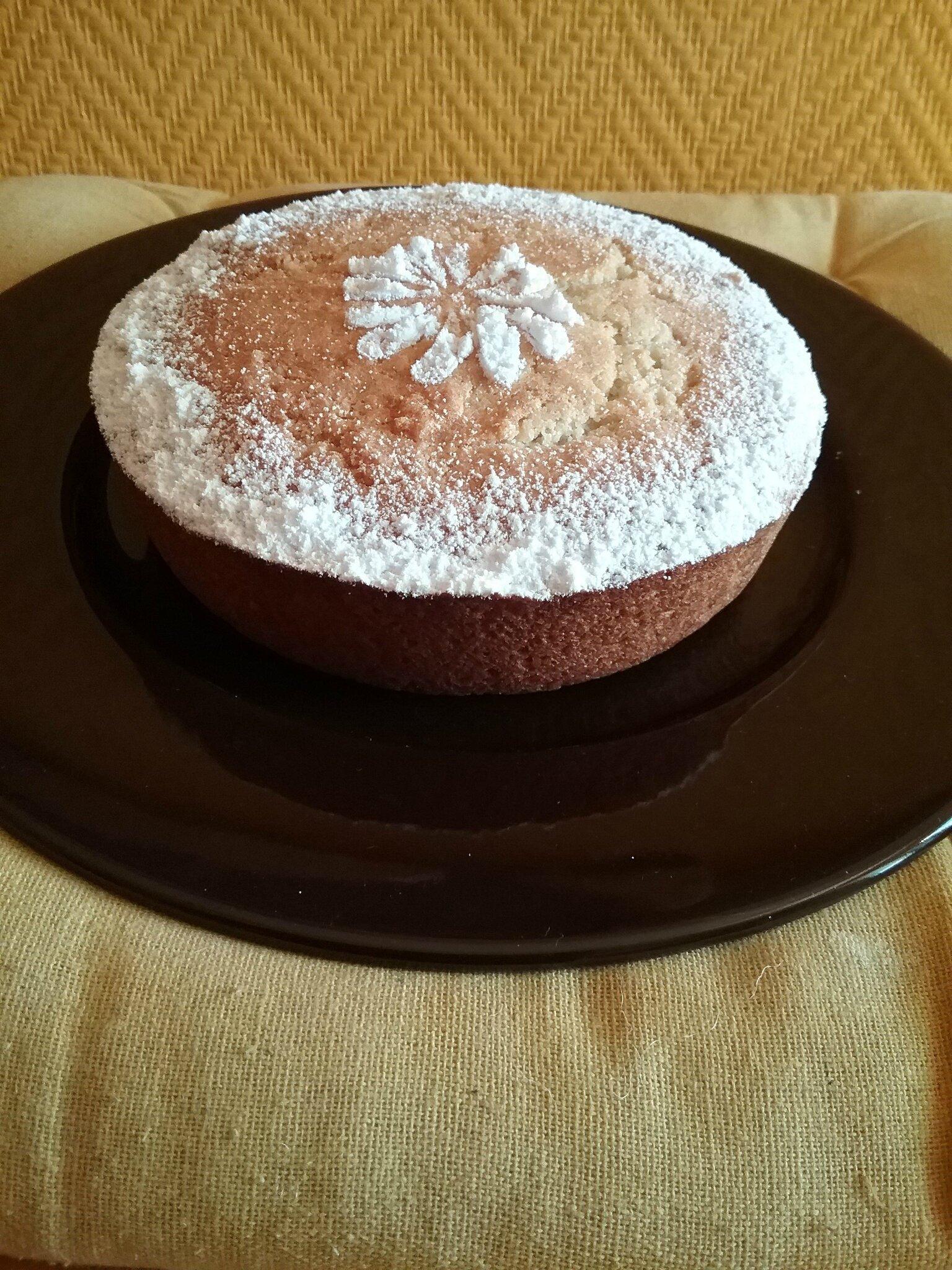 Petit gâteau de voyage 075