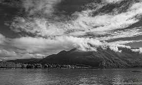 Lac ANNECY 1