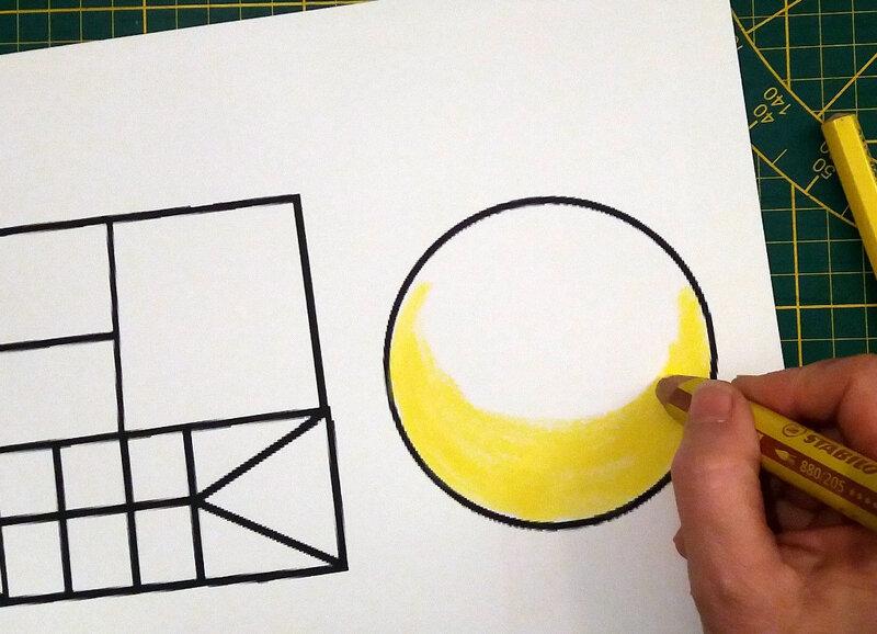 28-Les 4 OP-Un château avec Klee (27)