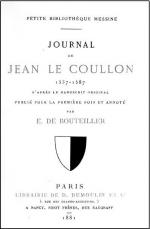 journal-jeanlecoullon1881