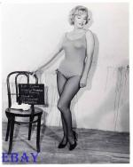 1959-lets_make_love-test_costume-body_green-011-1