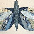 papillon 07 03