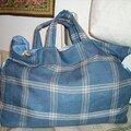 sac 8 62x35x16 50€