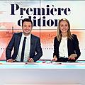 anneseften02.2020_02_03_premiereeditionBFMTV