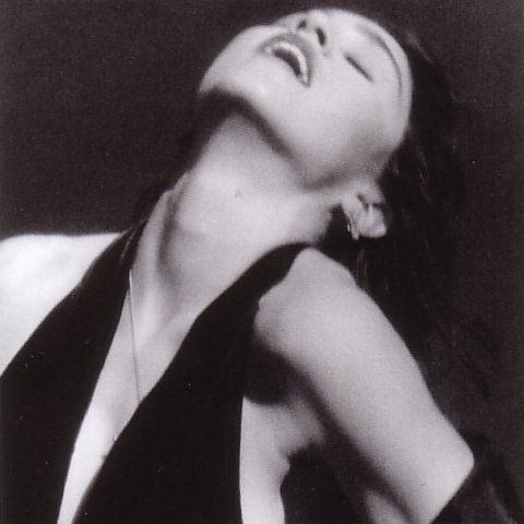 herb ritts 1989 (25)