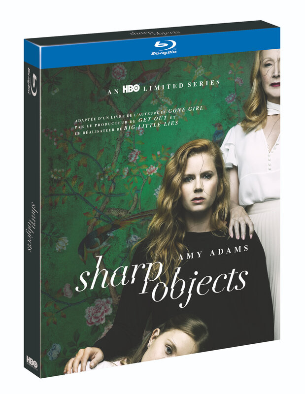 SHARP_OBJECTS_3d