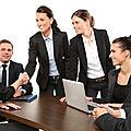 Machen sie einen kredit mit vital finanzgruppe