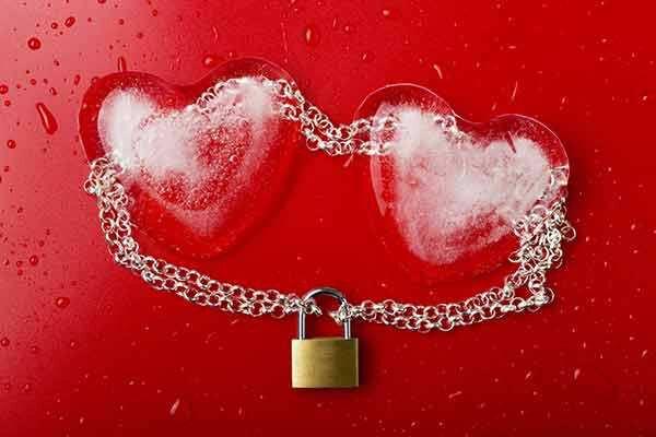 Renforcer l'amour dans un couple-Vrai,Faire l'etre aimée,comment faire revenir son homme