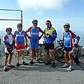 CRC13 Sortie du 31-08-2016 Mont Ventoux (8)