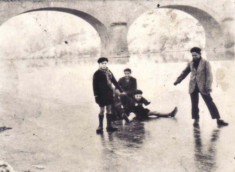 bord dordogne 6, 1934