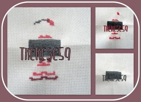 thérèse59_saljul19_col1