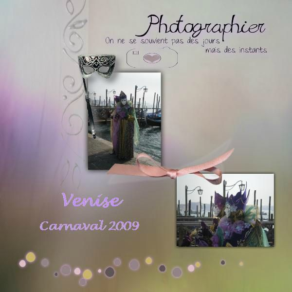 carnaval photo (page 2)