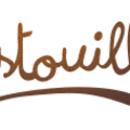 Nouveau site de référencement pour vous aider à faire vos menus : fristouille