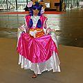 Japan Expo Samedi (1)