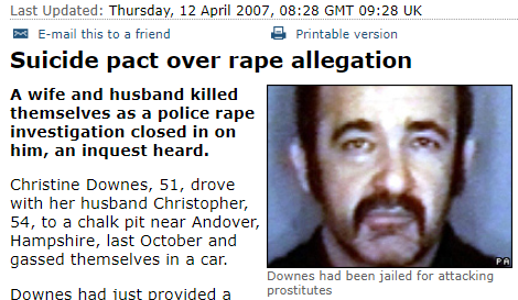 2020-08-23 01_18_59-BBC NEWS _ UK _ England _ Wiltshire _ Suicide pact over rape allegation - Opera