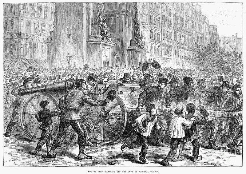 3-paris-commune-1871-granger