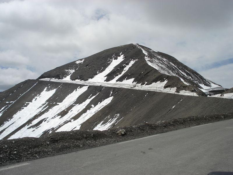 048 UBAYE 2009-06-21