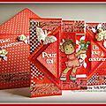 Carte Crealies 2 Sandrine VACHON (1)