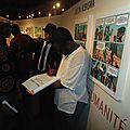EXPO Formes & Paroles, BD, Gorée, Sénégal 2014 (11)