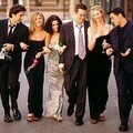 [série tv] friends -i'll be there for you