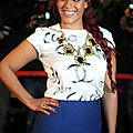 amel_bent_nrj_music_awards_2013_red_carpet_z0zngxsokjgl7