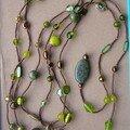 sautoir vert 2 12-07