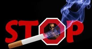 ARRÊTER DE FUMER, BOIRE,DROGUÉ ...C'EST POSSIBLE EN 2 JOURS AVEC LE MAITRE BOKOSSA