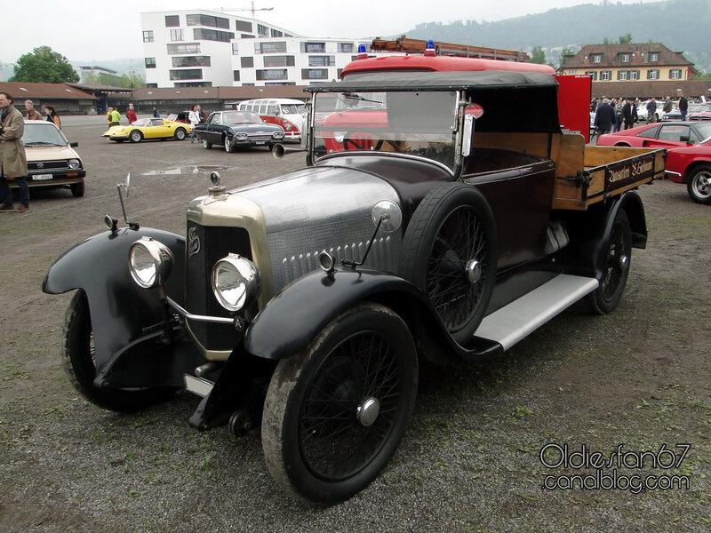 th-schneider-type-23-10-2-sport-camionnette-1925-01