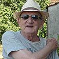 Gaston puel (1924 – 2013) : ce matin, je dirai...