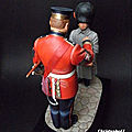 Coldstream Guards 1875 - PICT9121
