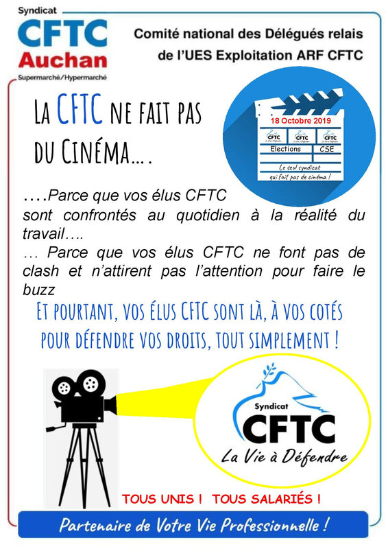 Tract Cinéma-page-001