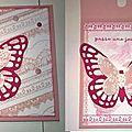 carte fermeture papillon libellule 3 - 2017 04