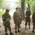 Arnhem 2008 124