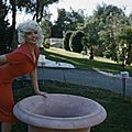 jayne_pink_palace-outside-1959-red-3