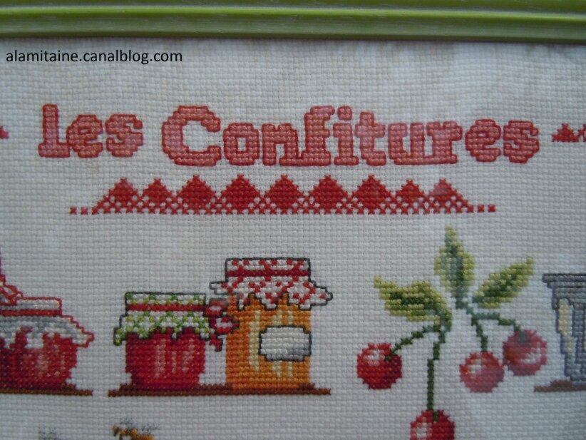 broderie confitures09