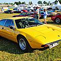 Lamborghini Urraco P 250_04 - 1972