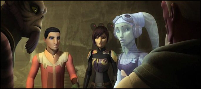 star_wars_rebels_saison4_05