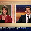 lucienuttin05.2014_01_02_journaldelanuitBFMTV