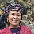 Portraits du Népal 160312