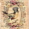 La poésie du jeudi : le nez fin, battre la campagne, raymond queneau
